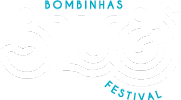 Bombinhas Blues Festival